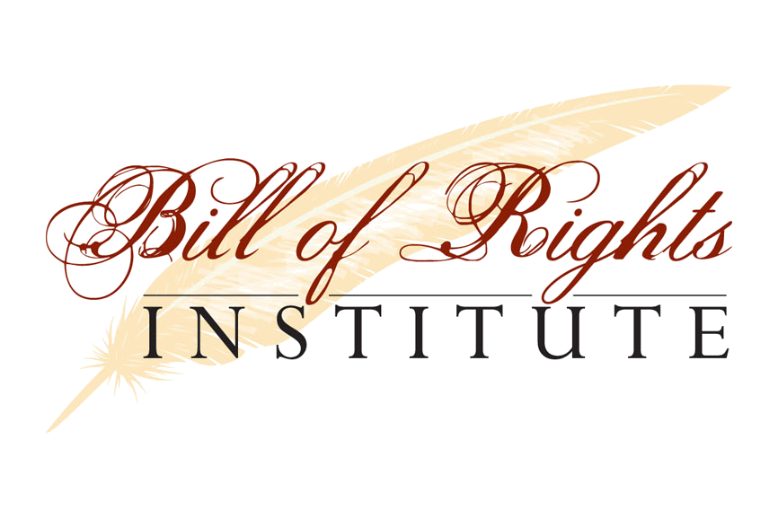 bill of rights essays Initially, james madison believed that a bill of rights was not only unnecessary, but potentially harmful if we enumerated some rights but not others,.