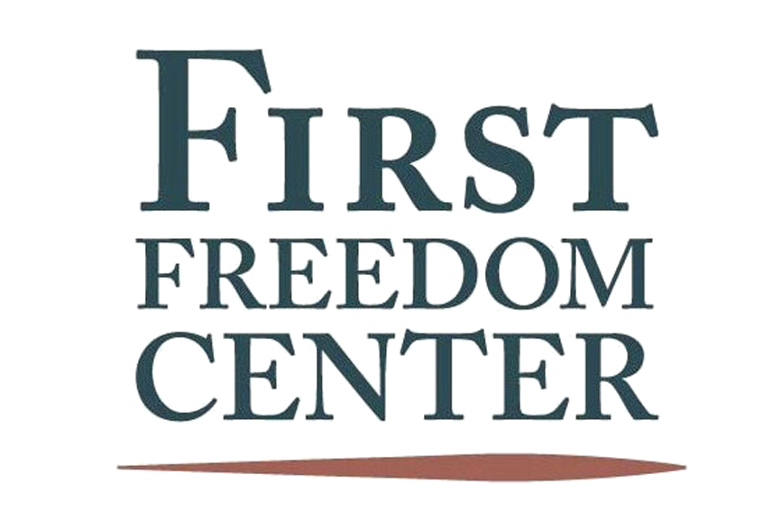 First Freedom Center