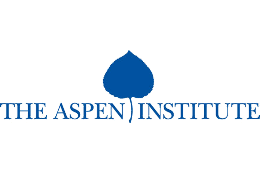 The Aspen Institute's Inclusive America Project