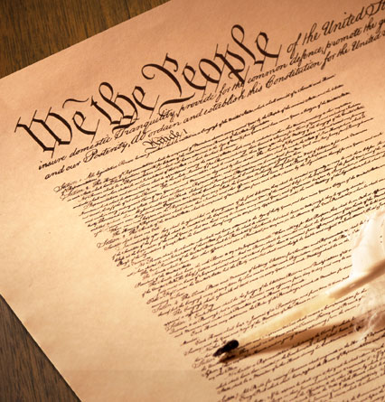 first amendment - photo #26